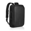 XD Design Rucksack Bizz Briefcase schwarz