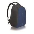 XD Design Rucksack Bobby Compact Anti Diebstahl grau/dunkelblau