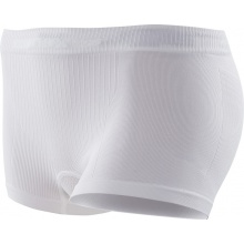 X-Bionic Energizer LIGHT TONE Boxer weiss Damen