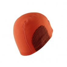 X-Bionic Cap Soma Light orange