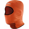 X-Bionic Cap Soma Storm Eye orange