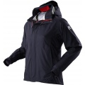 X-Bionic Outdoor Jacke Daily Shell schwarz Damen