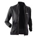 X-Bionic Cross Country Winter Jacke AE schwarz Damen