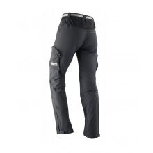 X-Bionic Outdoor Mountaineering Pant Long Winter schwarz Damen