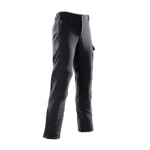 X-Bionic Travel Trilith Pant Long Winter schwarz Herren