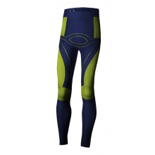 X-Bionic Energy Accumulator Pant long marine Junior