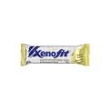 Xenofit Carbohydrate Riegel Ananas/Karotte 68g einzeln