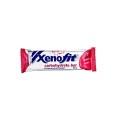 Xenofit Carbohydrate Riegel Wildbeere 68g einzeln