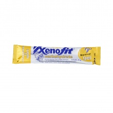 Xenofit Carbohydrate Gel Maracuja 25g einzeln