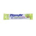 Xenofit Carbohydrate Gel Pfefferminze 25g einzeln
