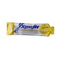 Xenofit Carbohydrate Gel Drink Maracuja 60ml einzeln