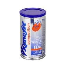 Xenofit Competiton Früchte Tee 688g Dose