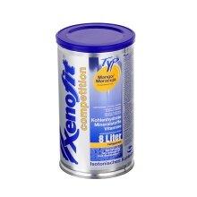 Xenofit Competiton Mango/Maracuja 672g Dose