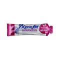 Xenofit Carbohydrate Gel Drink Waldbeere 60ml einzeln