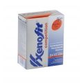 Xenofit Competiton Früchte Tee 5x43g Box