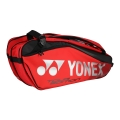 Yonex Racketbag Pro 2018 rot 6er