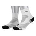 Yonex Socke Sport Tech 2015 weiss/schwarz Herren 1er