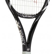 Yonex EZone Lite Tennisschläger (L2)