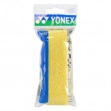 Yonex Frottee Grip gelb 1er