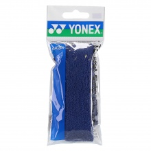 Yonex Frottee Grip blau 1er