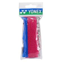 Yonex Frottee Grip magenta 1er