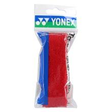 Yonex Frottee Grip rot 1er
