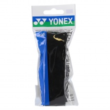 Yonex Frottee Grip schwarz 1er
