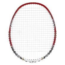 Yonex Nanogy 99 weiss Badmintonsaite
