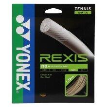 Yonex Rexis natur Tennissaite