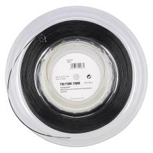 Yonex Poly Tour Tough 1.25 schwarz 200 Meter Rolle