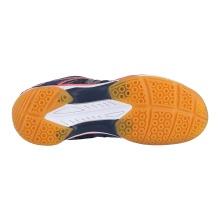 Yonex SHB Power Cushion Comfort 2 2020 navy Badmintonschuhe Damen