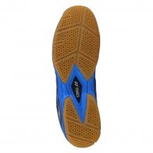 Yonex SHB 75 blau Badmintonschuhe Herren (Größe 47)