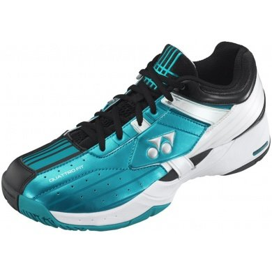 Yonex SHT Power Cushion Light Tennisschuhe Herren (Größe 44,5)