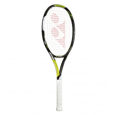 Yonex EZone Ai 100 Lite Tennisschläger