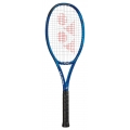 Yonex New EZone 98 305g 2020 dunkelblau Tennisschläger - unbesaitet -
