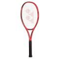 Yonex NEW VCore 100 300g 2018 Tennisschläger - unbesaitet -