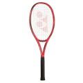 Yonex NEW VCore 98 305g 2018 rot Tennisschläger - unbesaitet -