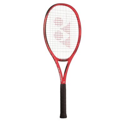 Yonex NEW VCore 98L 285g 2018 rot Tennisschläger - unbesaitet -