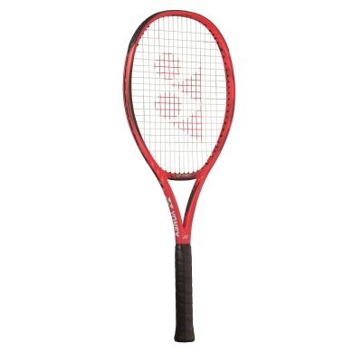 Yonex NEW VCore Game 270g 2018 Tennisschläger - besaitet -