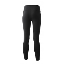Yonex Leggings Training 2019 schwarz Damen