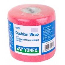Yonex Cushion Wrap pink 70mm x 27m