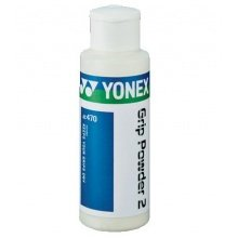 Yonex Griffpuder 2