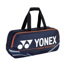 Yonex Racketbag (Schlägertasche) Pro Tournament navy - 4er