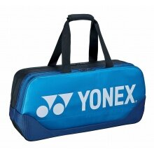 Yonex Racketbag Pro Tournament 2020 blau