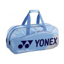 Yonex Racketbag Pro Tournament 2019 hellblau