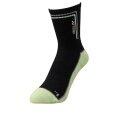 Yonex Socke Sport Tech 2018 schwarz/mint Herren 1er