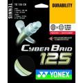 Yonex Cyber Brid 125 Tennissaite