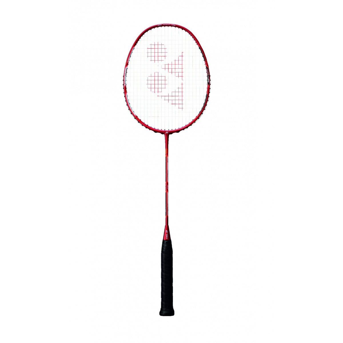 yonex duora 7 2016 badmintonschl ger besaitet. Black Bedroom Furniture Sets. Home Design Ideas