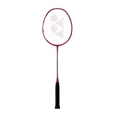 Yonex Duora 7 2016 Badmintonschläger - besaitet -