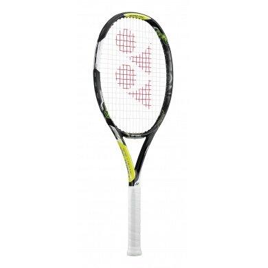 Yonex EZone Ai 108 Tennisschläger - unbesaitet - (L4)